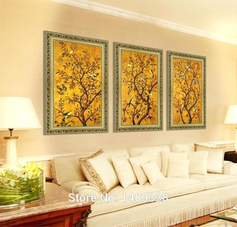 Fine Gordmans Wall Art Sketch - Wall Art and Decor Ideas ...
