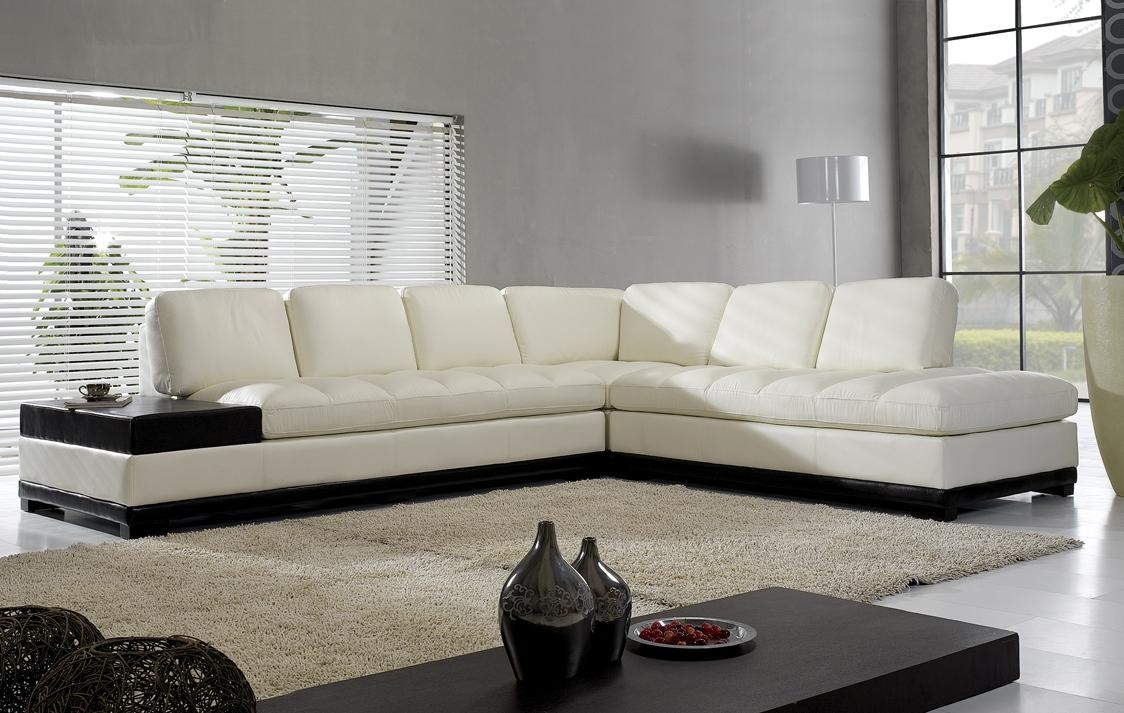 Great L Shaped Sofa Bed 12 In Living Room Sofa Inspiration With L With Regard To L Shaped Sofas (View 7 of 10)