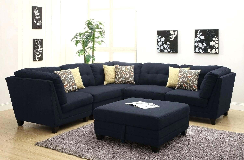 Grey Sectional Couch S Costco Nebraska Furniture Mart Leather Living Inside Nebraska Furniture Mart Sectional Sofas (Image 4 of 10)