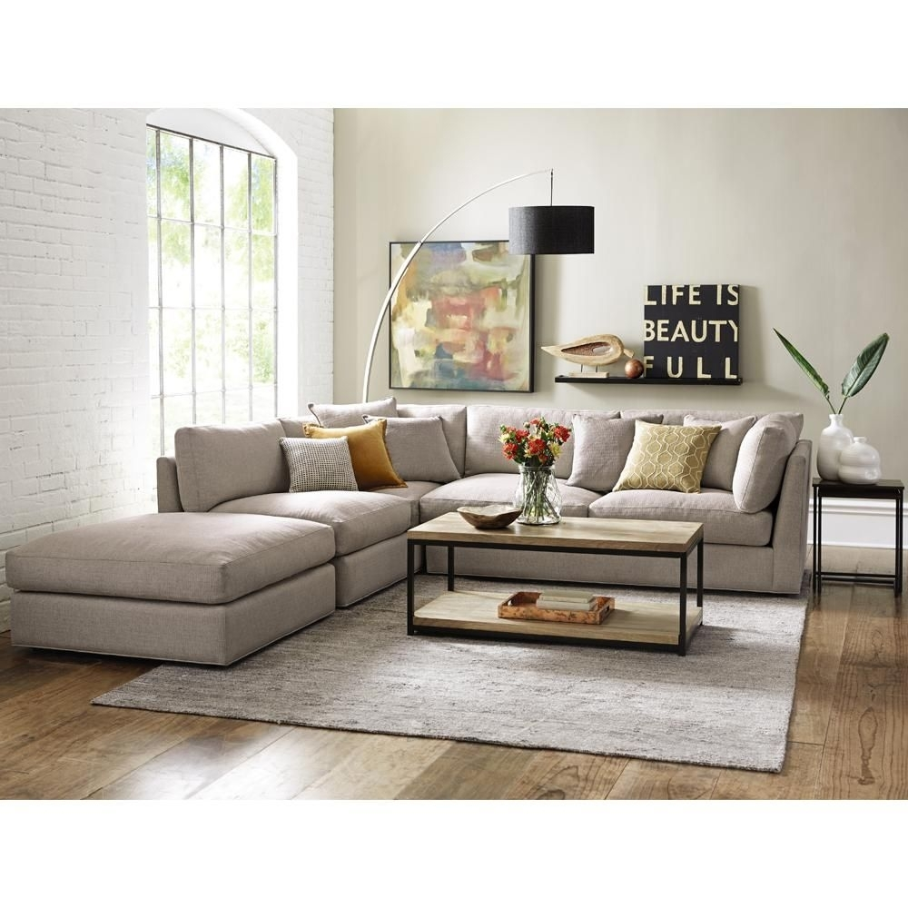 Featured Image of Home Depot Sectional Sofas