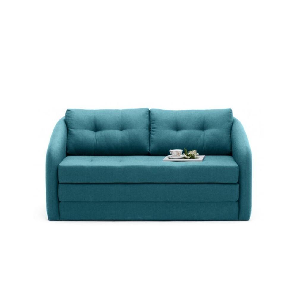 Großartig Mini Sofas Ideen – Die Besten Wohnideen – Kinjolas With Regard To Mini Sofas (View 10 of 10)