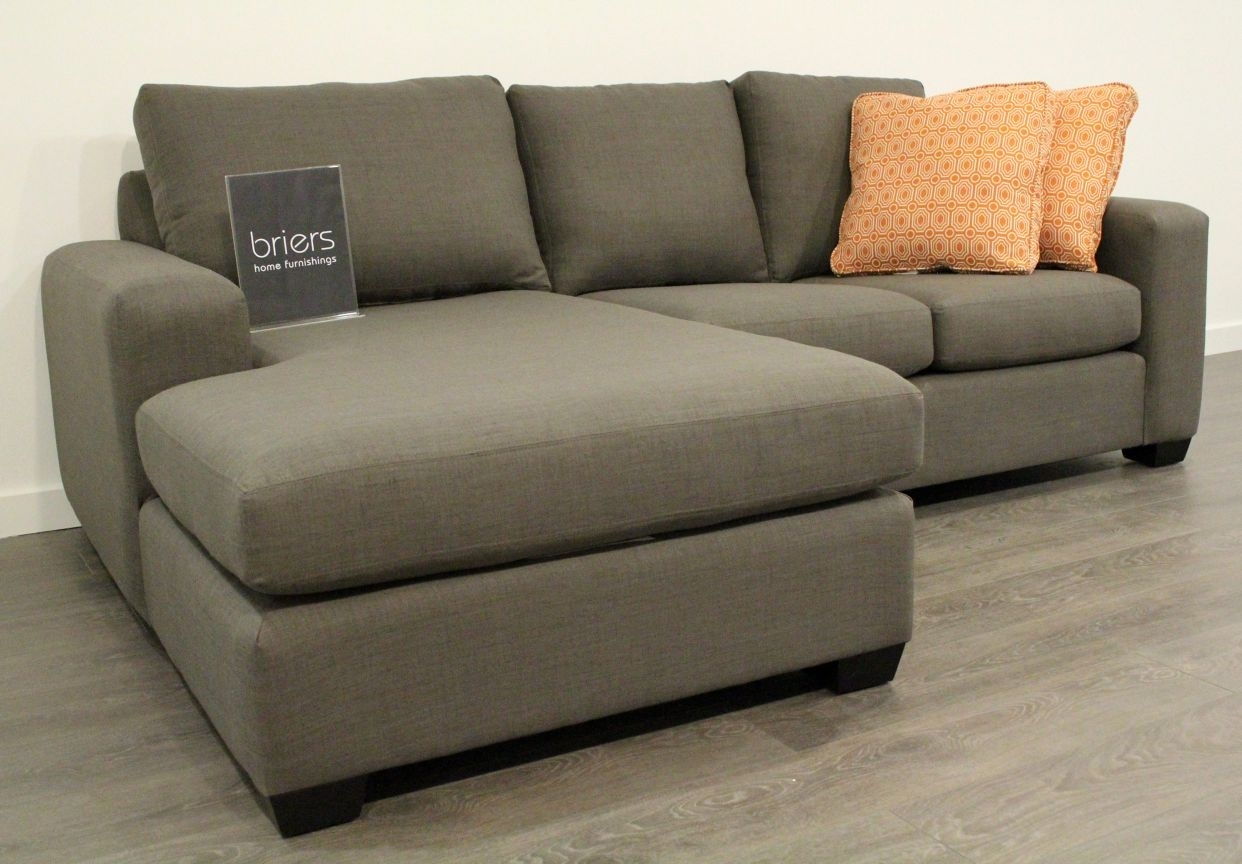 Hamilton Sectional Sofa – Custom Made | Buy Sectional Sofas Regarding Sectional Sofas In Canada (Image 4 of 10)