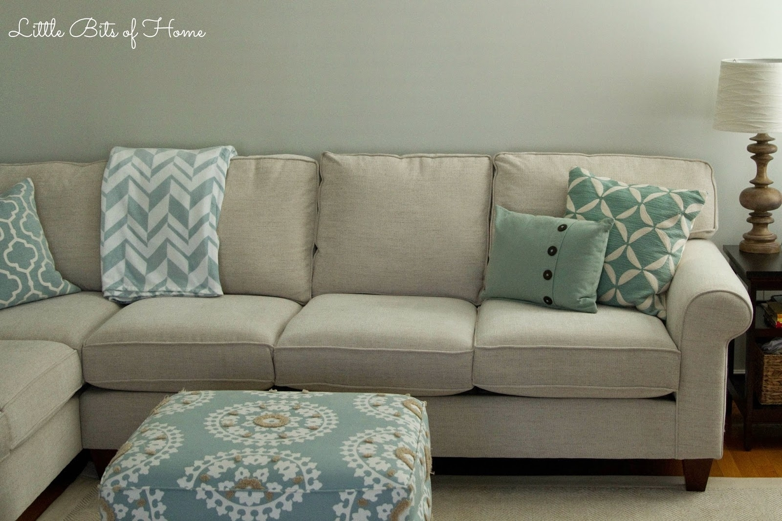 Havertys Sectional Sofas – Materialwant (View 3 of 10)