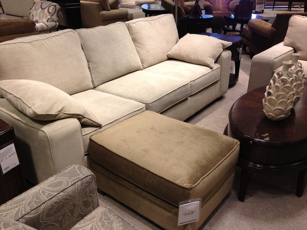 Havertys Sleeper Sofa – 100 Images – 30 Fresh Haverty Living Room In Sectional Sofas At Havertys (Image 7 of 10)