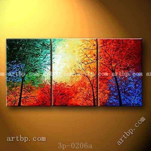 Featured Photo of Murals Canvas Wall Art