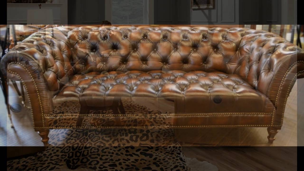 10 best collection of high end sofas sofa ideas. Black Bedroom Furniture Sets. Home Design Ideas