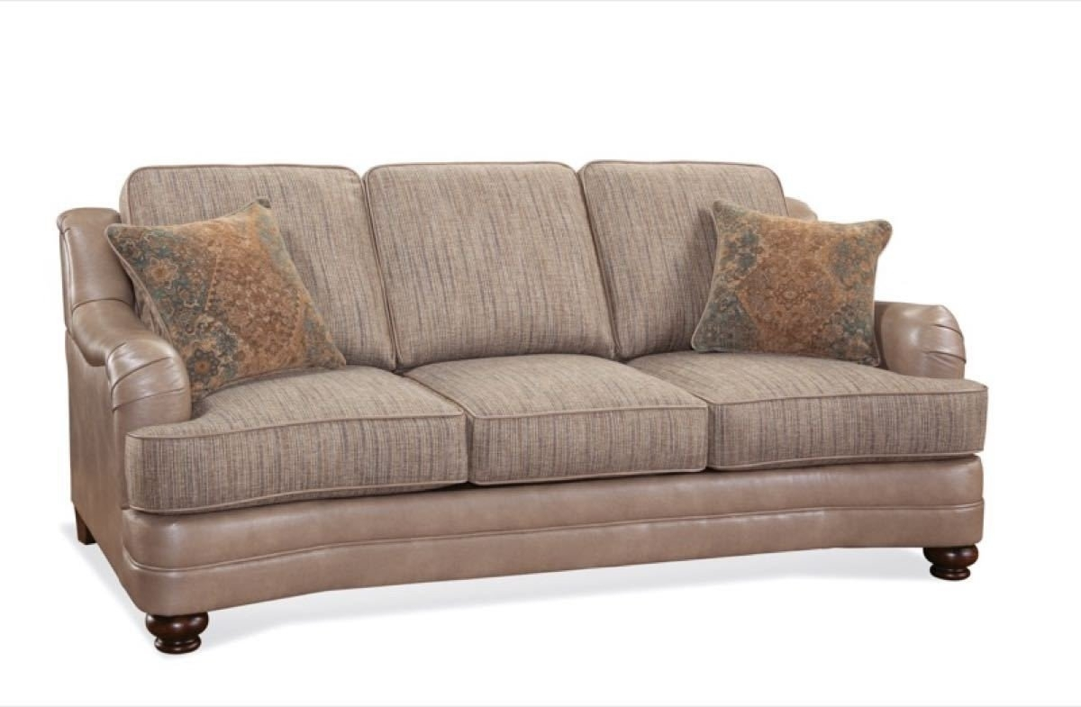 High Point Furniture Nc – Furniture Store, Queen Anne Furniture Throughout High Point Nc Sectional Sofas (View 8 of 10)
