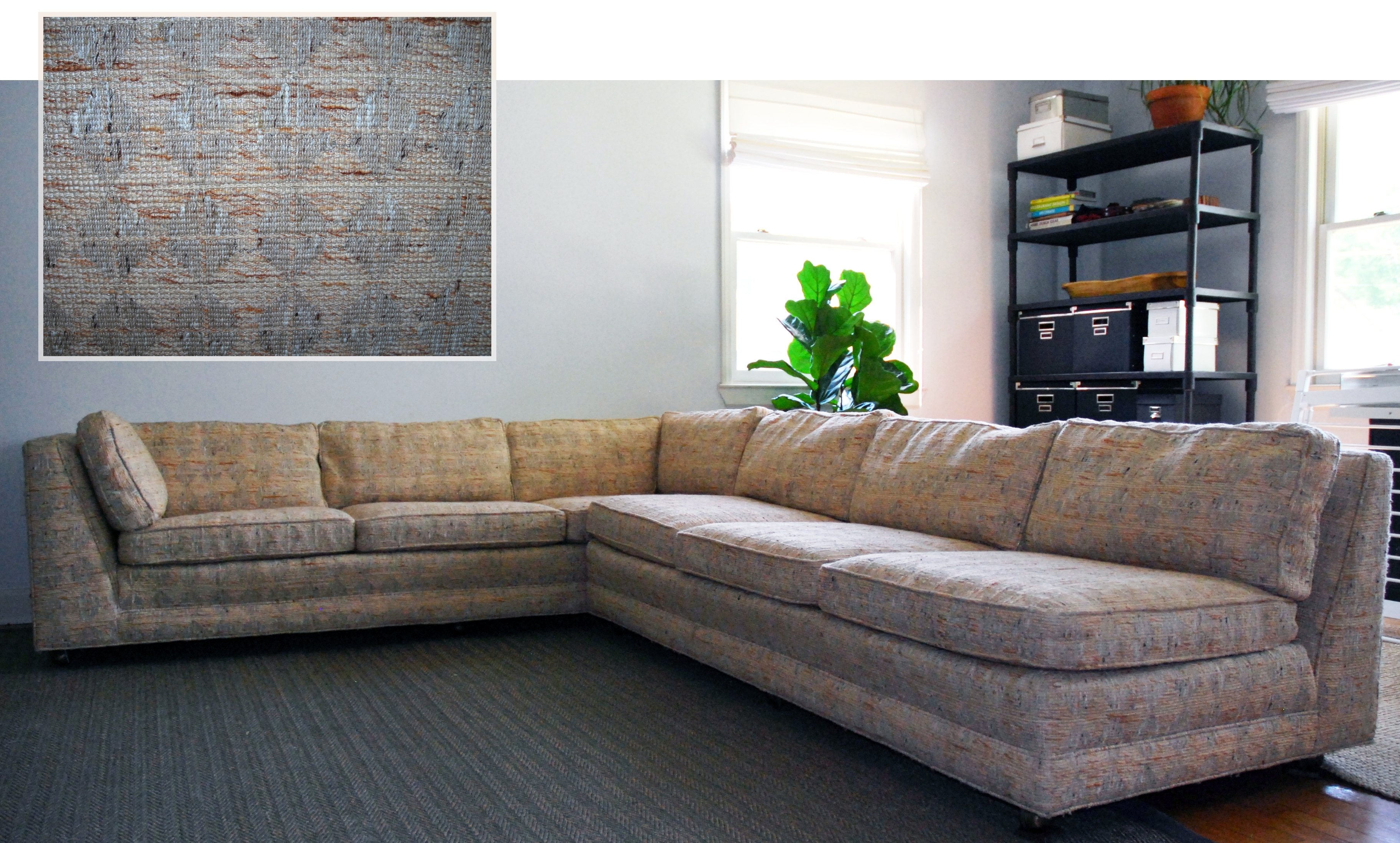 High Quality Sectional Sofas – Hotelsbacau Throughout Quality Sectional Sofas (Image 7 of 10)