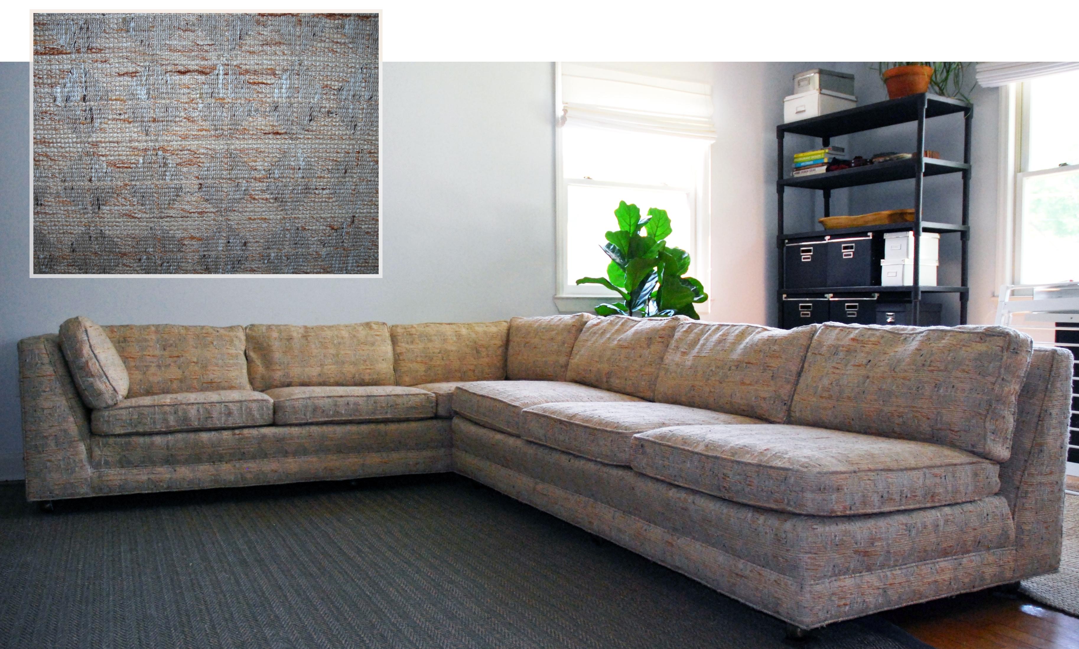 High Quality Sectional Sofas – Hotelsbacau Throughout Quality Sectional Sofas (View 8 of 10)