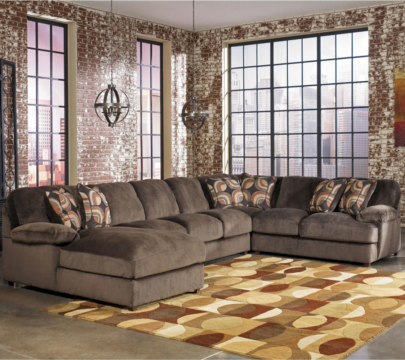 Featured Image of St Cloud Mn Sectional Sofas