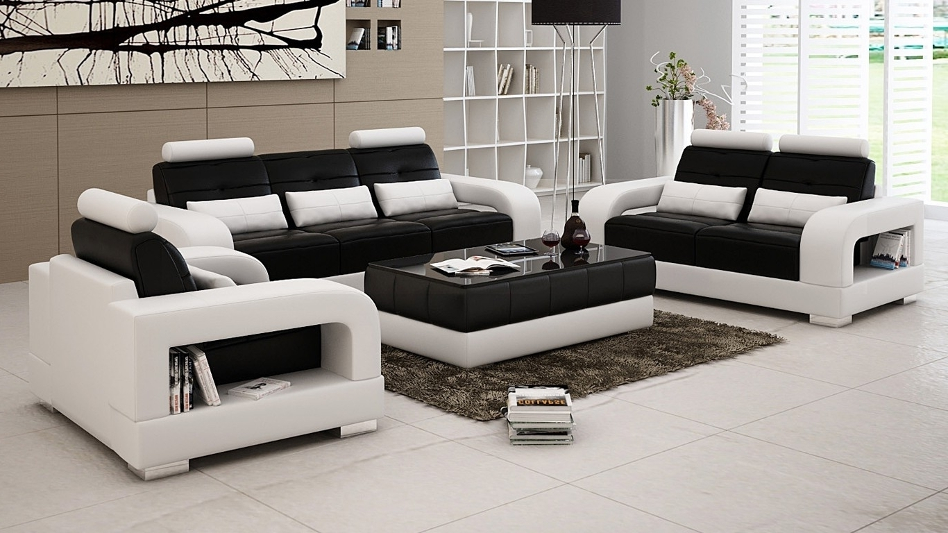 Home Design : Denver Iv Sectional Sofa From Opulent Items Ihso2630 In Denver Sectional Sofas (Image 6 of 10)
