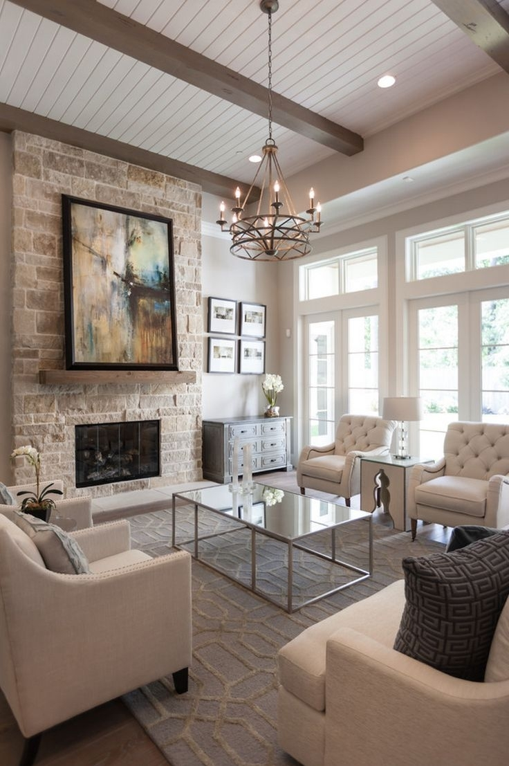 Houzz Living Rooms With Sectionals Room Sectional Sofas Transitional Pertaining To Houzz Sectional Sofas (View 5 of 10)