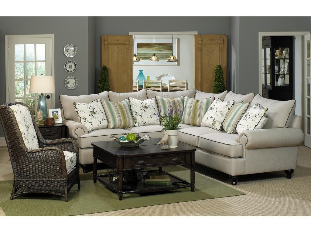 Hudson Furniture Sarasota Hudson Furniture Sofas Hudson Furniture In Tampa Fl Sectional Sofas (Image 6 of 10)