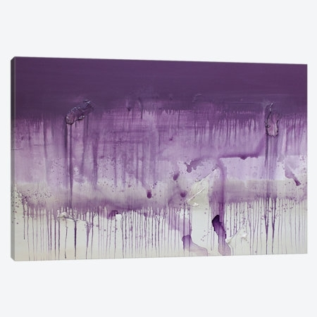 Hush Canvas Wall Artvinn Wong | Icanvas With Kent Canvas Wall Art (Image 13 of 15)
