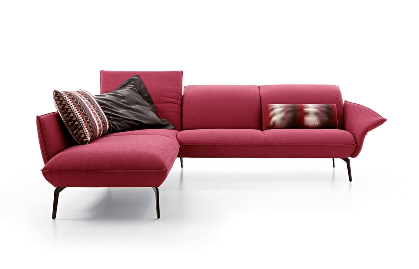 10 best sectional sofas at bangalore