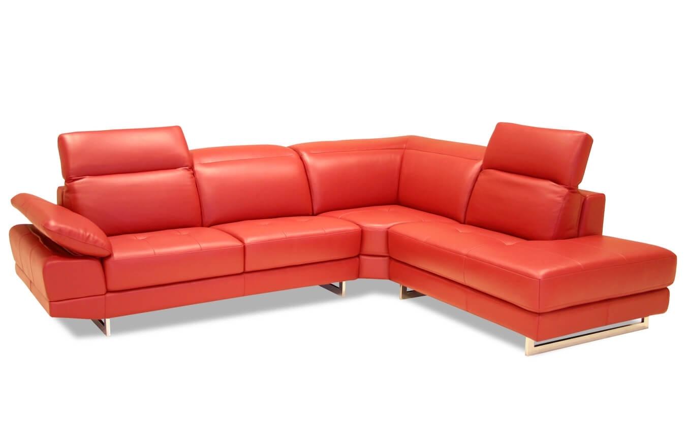 I, J & U Shaped Sectional Sofas | Bengaluru,chennai,kochi,coimbatore With Regard To Sectional Sofas At Bangalore (View 7 of 10)