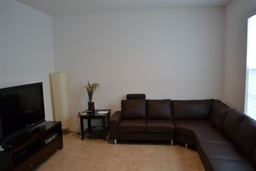 Ideas For Living Room With Chocolate Brown Couch Throughout Brown Couch Wall Accents (Image 6 of 15)