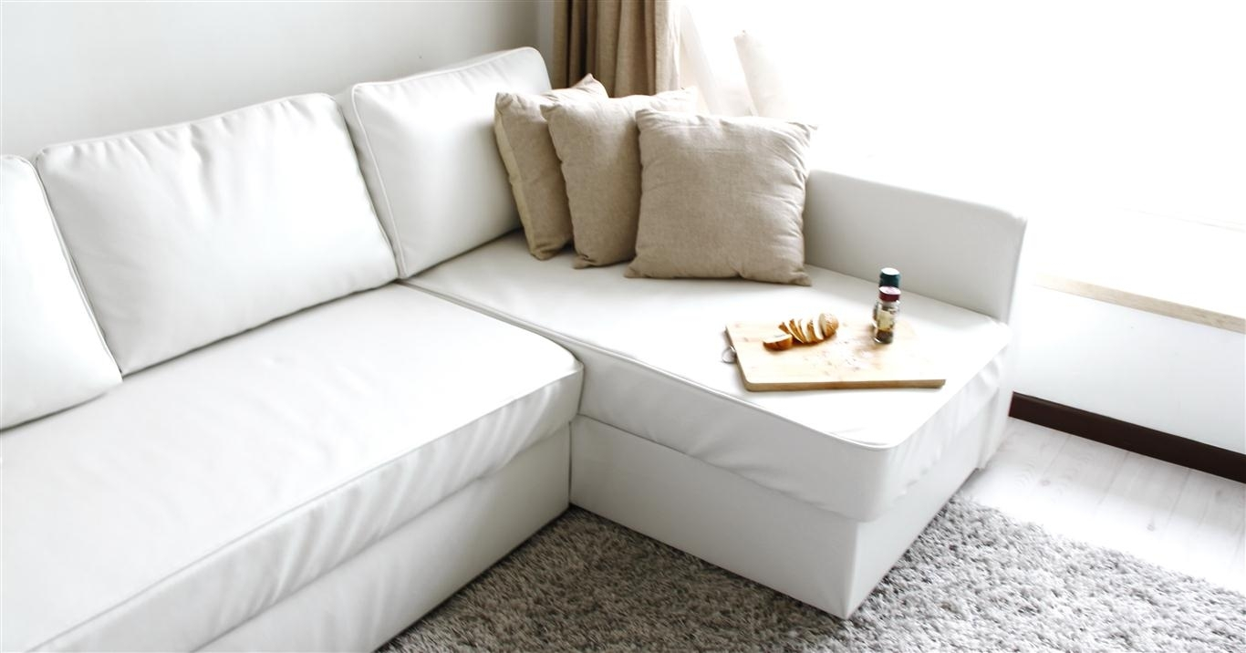 Ikea Manstad Sofabed Guide And Resource Page For Manstad Sofas (Image 5 of 10)