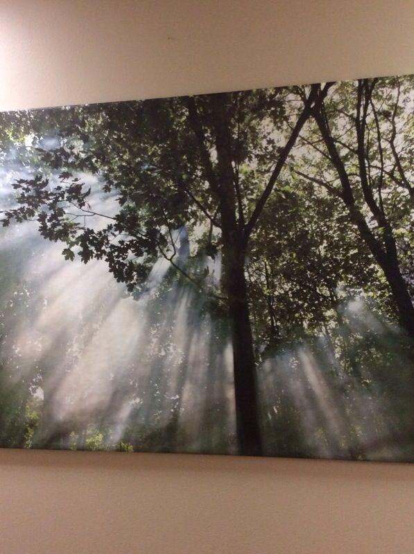 Wall Art Ideas: Ikea Canvas Wall Art (Explore #8 of 15 Photos)