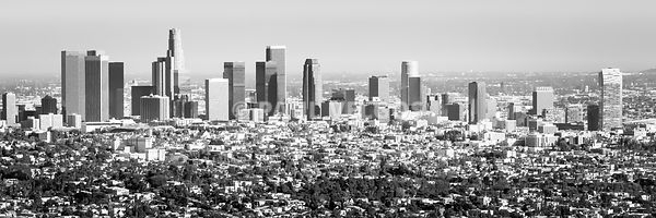 Images: Los Angeles Photos High Resolution Stock Photos, Large In Los Angeles Canvas Wall Art (Image 11 of 15)