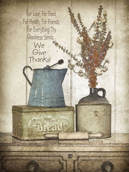 Images Of Country Kitchen Art Prints – Google Search | Country Art Intended For Framed Country Art Prints (Image 15 of 15)