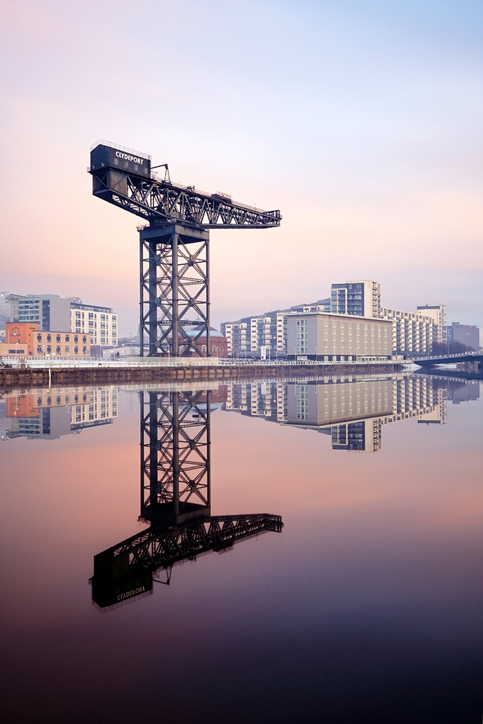 """Images Tagged """"glasgow Wall Art"""" 