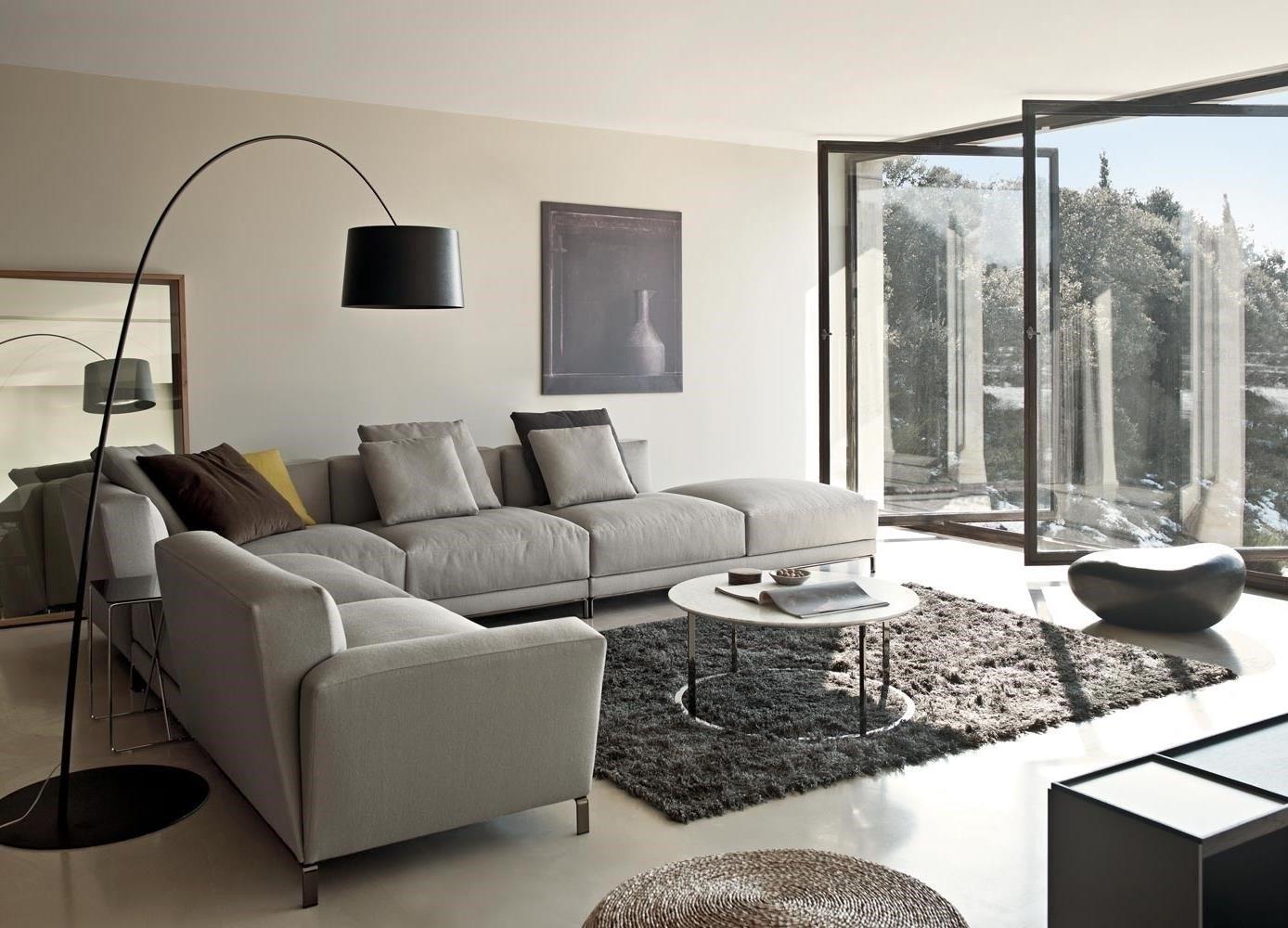 Incredible Condo Sectional Sofa – Mediasupload Inside Sectional Sofas For Condos (Image 6 of 10)