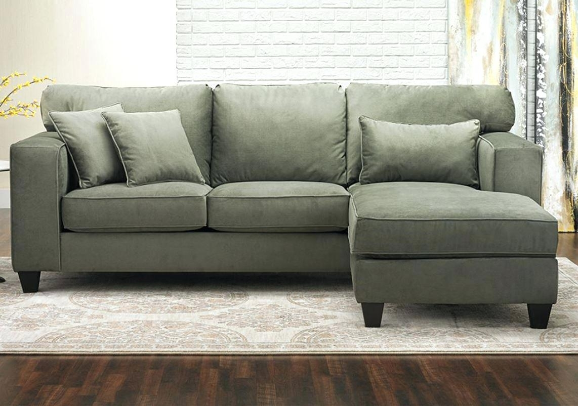 Incredible Modern Sectional Sofas Vancouver – Buildsimplehome With Vancouver Bc Canada Sectional Sofas (Image 6 of 10)