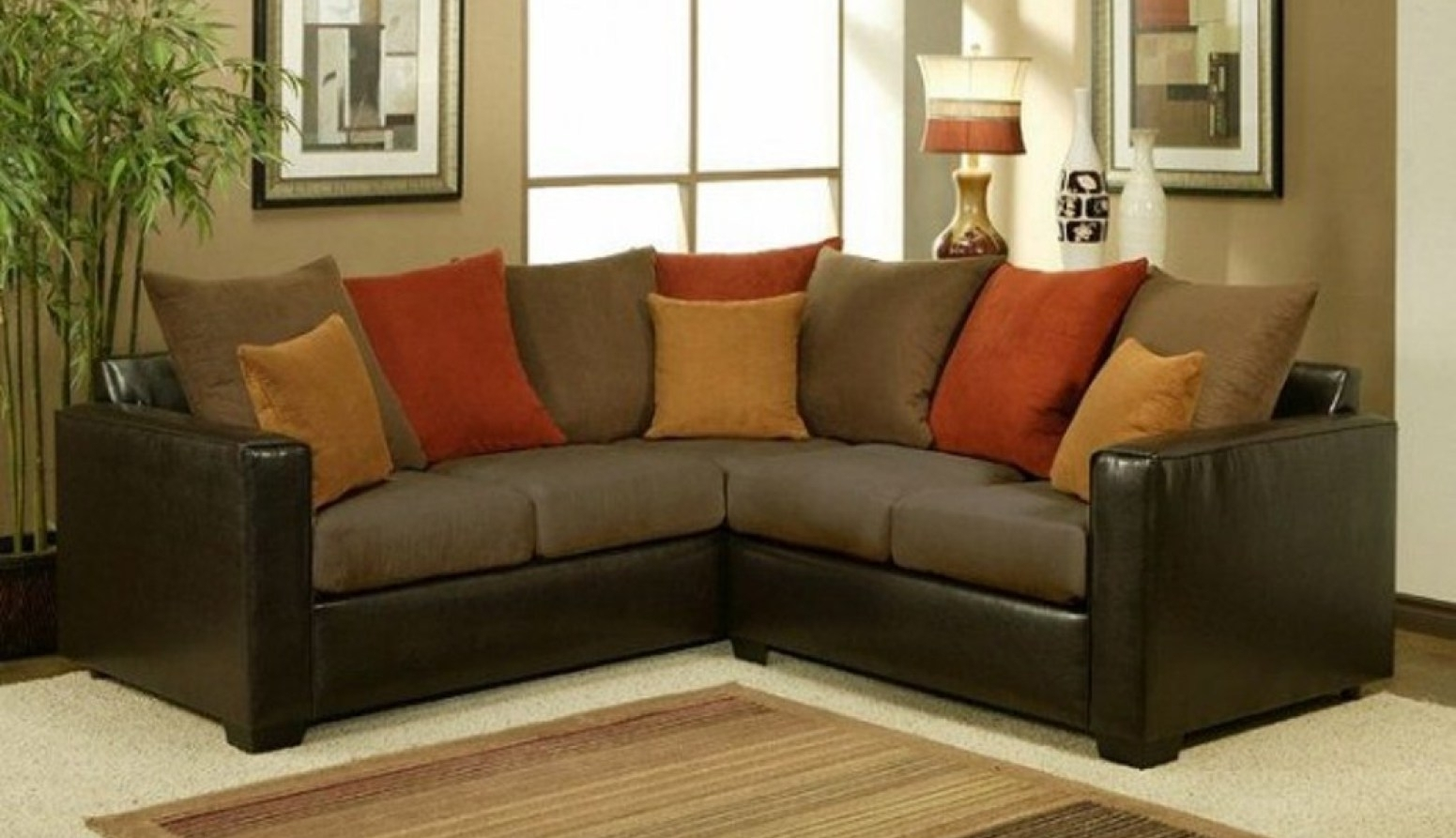 Incredible Sectional Sofas Big Lots – Mediasupload Throughout Sectional Sofas At Big Lots (View 5 of 10)
