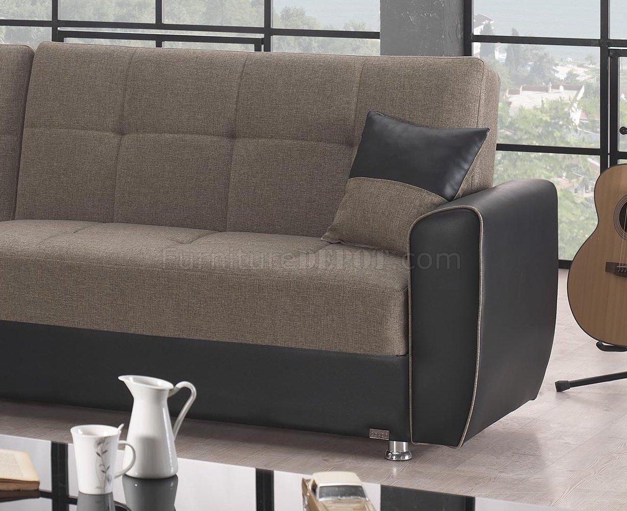 Incredible Sectional Sofas Maryland – Mediasupload Pertaining To Maryland Sofas (View 3 of 10)