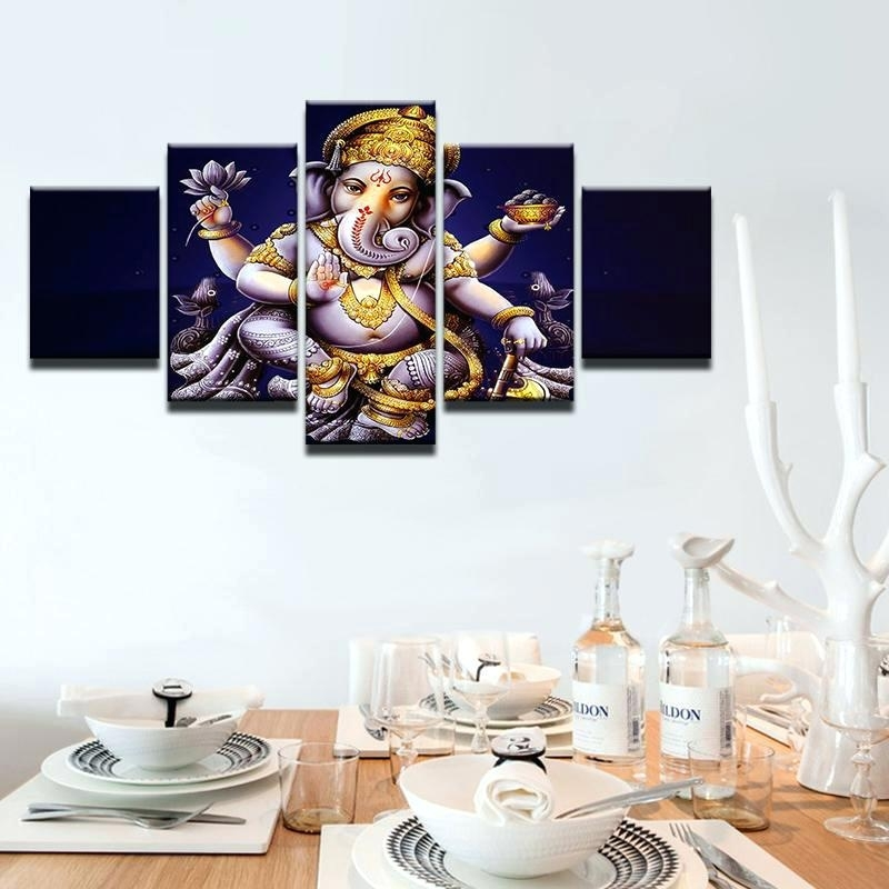 India Wall Art Metal Wall Art Decor India – Bestonline Pertaining To India Abstract Metal Wall Art (View 8 of 15)