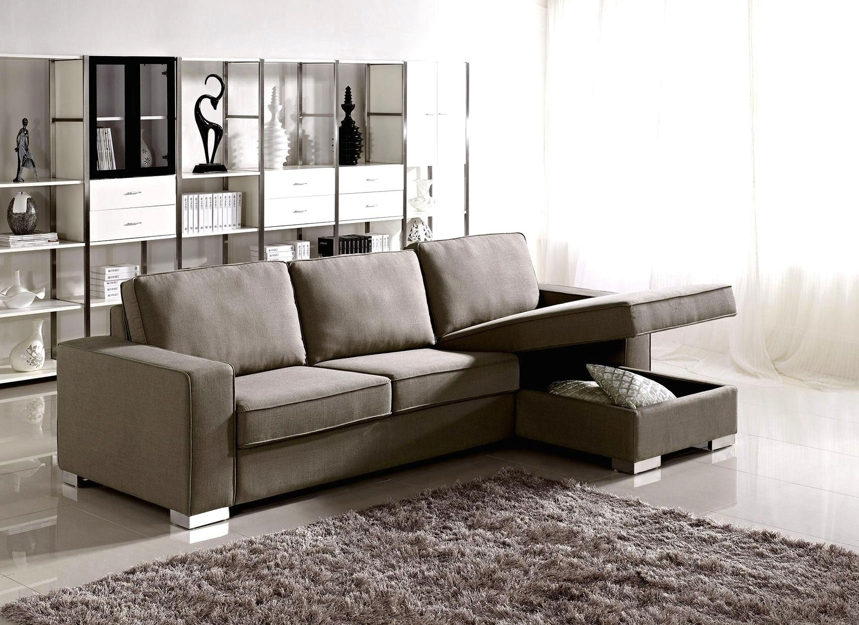 Inspirational Sectional Sofa San Antonio – Buildsimplehome Throughout Sectional Sofas In San Antonio (View 6 of 10)