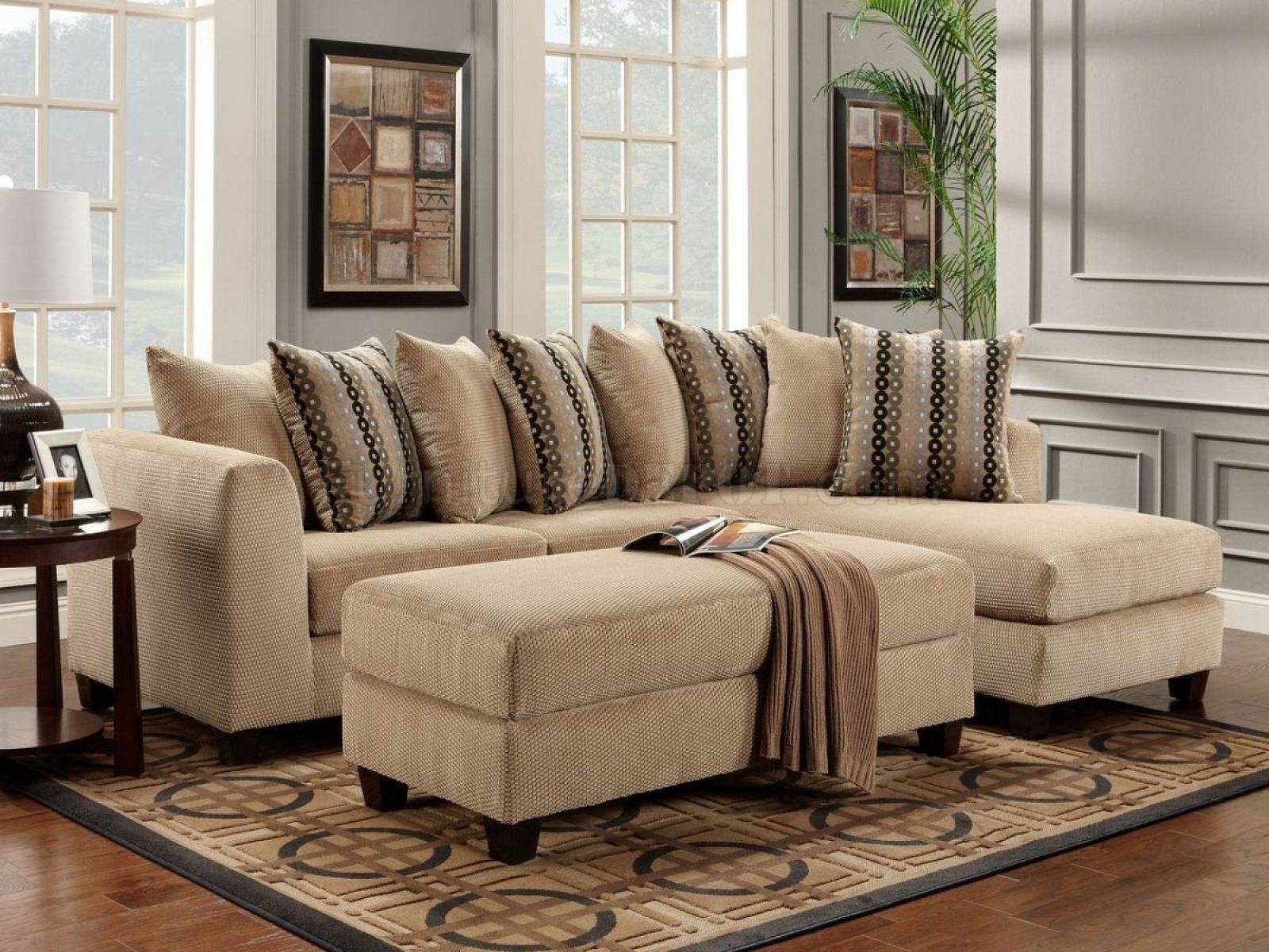 Inspiring Sofa Elegant Sectional With Talsma Furniture And Picture With Grand Rapids Mi Sectional Sofas (View 9 of 10)
