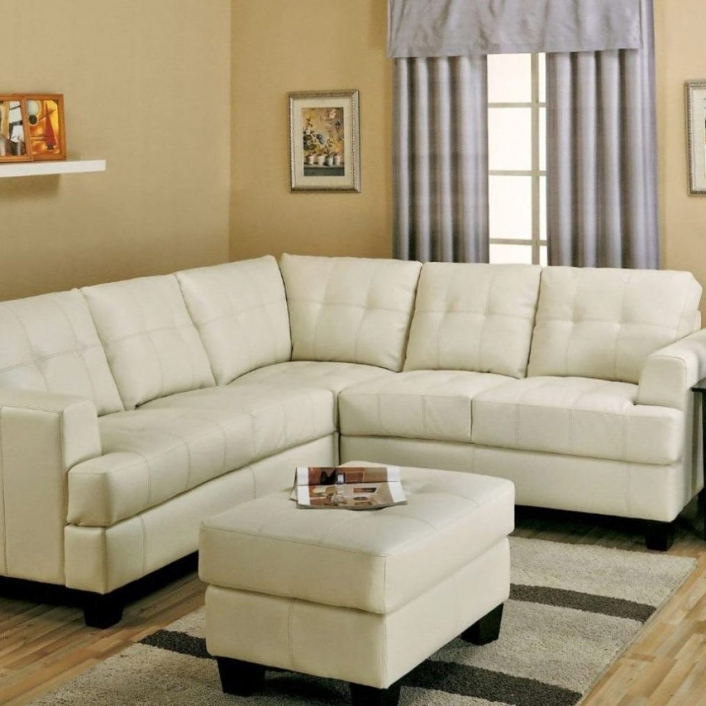 Interesting Eco Friendly Sectional Sofa Inside August 2017S Archives Intended For Eco Friendly Sectional Sofas (View 6 of 10)
