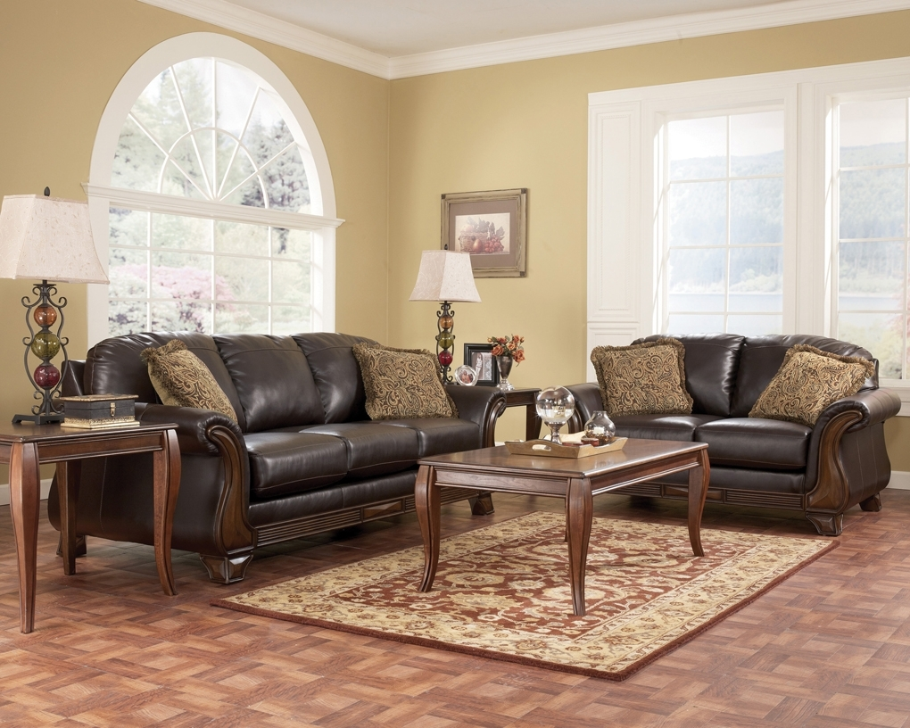 Is 100% Free Layaway Right For You? | Surplus Furniture Blog Pertaining To Layaway Sectional Sofas (Image 9 of 10)