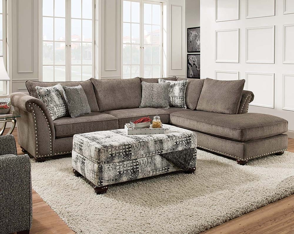 Italian Leather Sofa Brands Wayfair Leather Living Room Sets In Overstock Sectional Sofas (View 7 of 10)