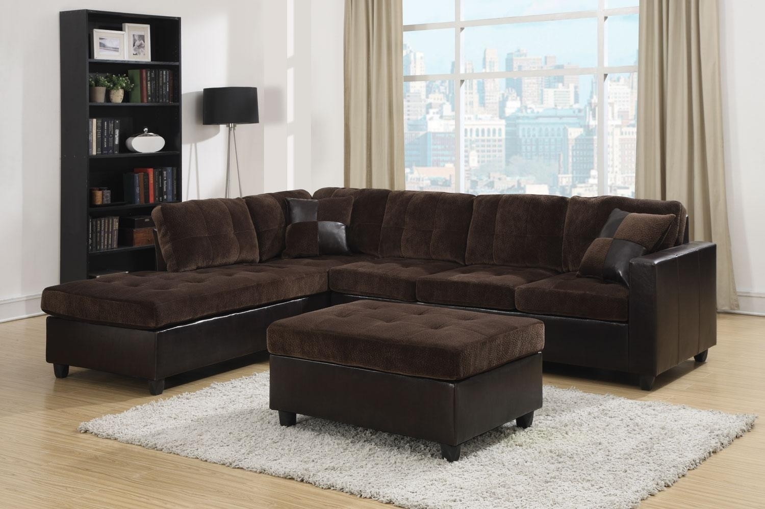 Ivan Smith Sectional Sofas | Digitalstudiosweb In Ivan Smith Sectional Sofas (Image 6 of 10)