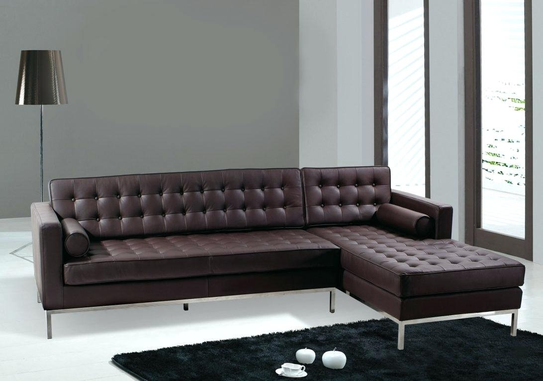 Jcpenney Couches S Sectional Furniture Sofa – Ncgeconference Pertaining To Jcpenney Sectional Sofas (View 10 of 10)