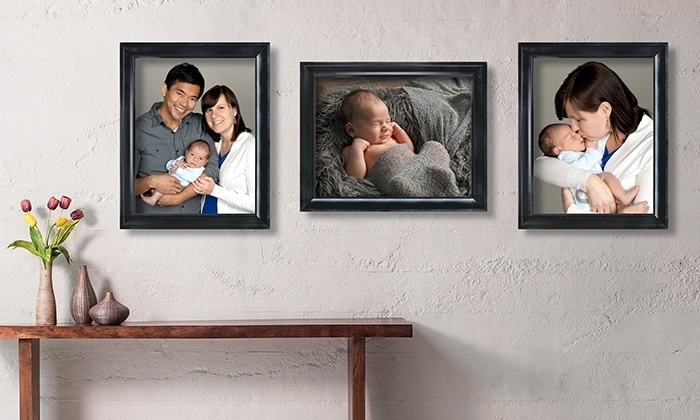 Jcpenney Portraits – Up To 85% Off – Cupertino, Ca | Groupon With Regard To Jcpenney Canvas Wall Art (Image 11 of 15)
