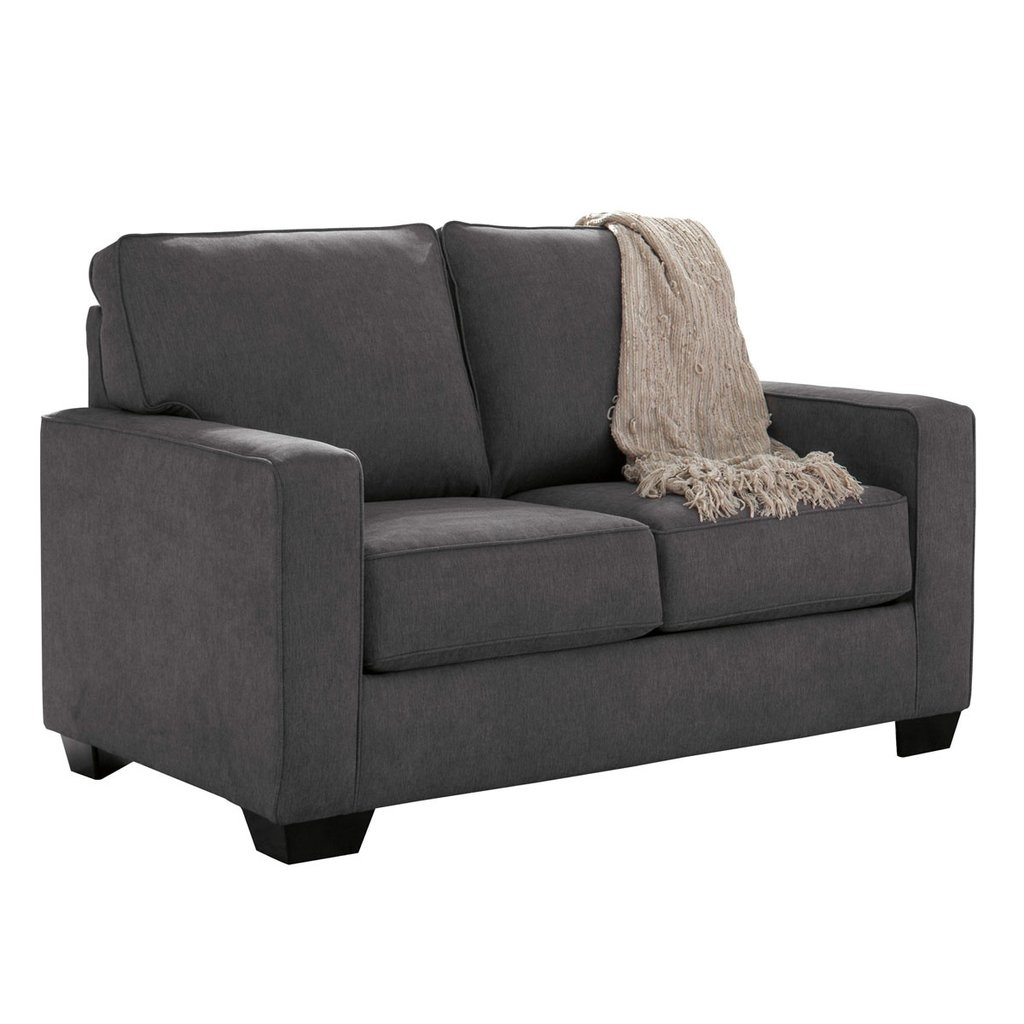 Jennifer Convertibles Sofa Bed Strikingly Idea – Home Ideas Throughout Jennifer Convertibles Sectional Sofas (Image 7 of 10)