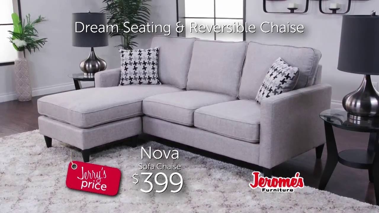 Jeromes Sectional – 28 Images – Jeromes Sectional Sofas Rs Gold Sofa Pertaining To Jerome's Sectional Sofas (Image 8 of 10)