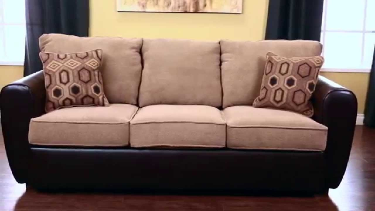 Jeromes Sleeper Sofas – 100 Images – Sofa Sleeper At Jerome S For Jerome's Sectional Sofas (View 8 of 10)
