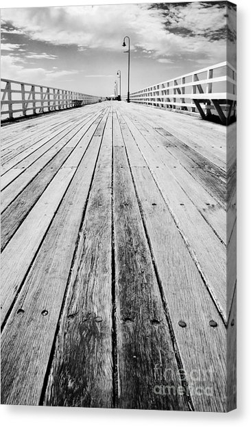 Jetty Canvas Prints (Page #35 Of 482) | Fine Art America In Jetty Canvas Wall Art (Image 8 of 15)