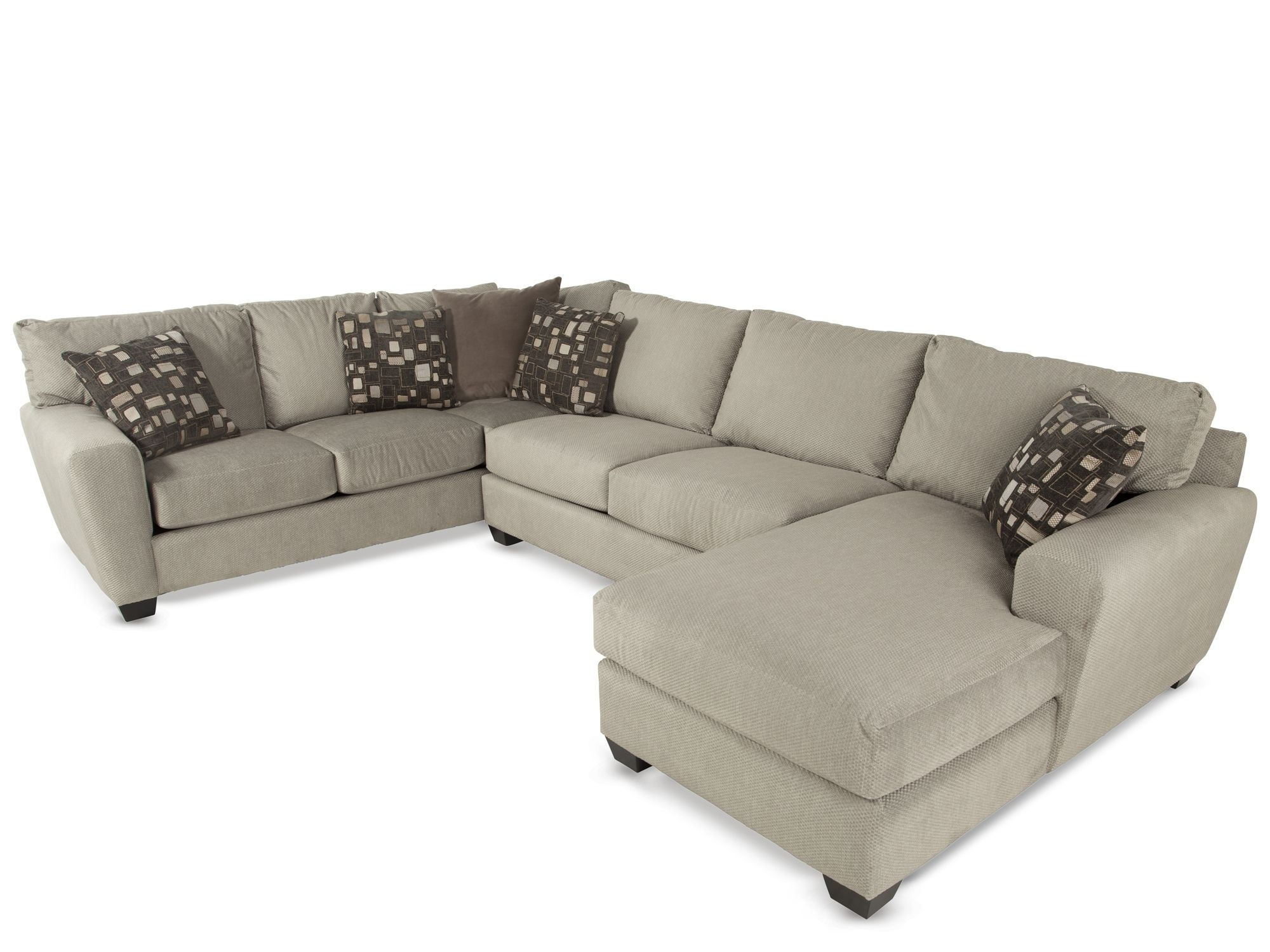 Jonathan Louis Benson Sectional | For The Home | Pinterest | Living in Jonathan Sofas