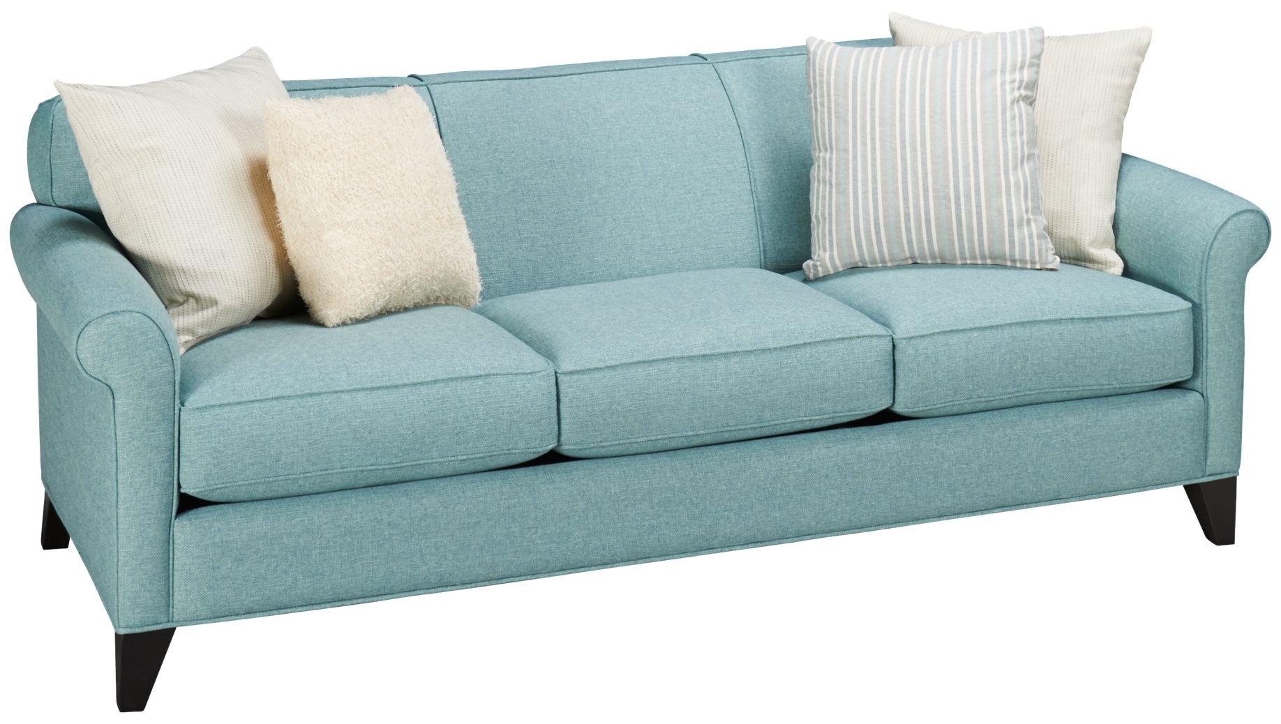 Jonathan Louis Selma Selma Sofa – Jordan's Furniture | Sofas With Jonathan Sofas (View 10 of 10)