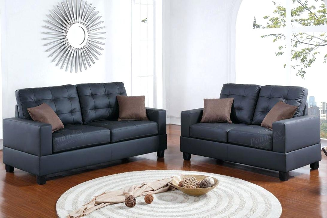 Jordans Furniture Couches Sectional Sofawolf And – 4Parkar intended for Jordans Sectional Sofas
