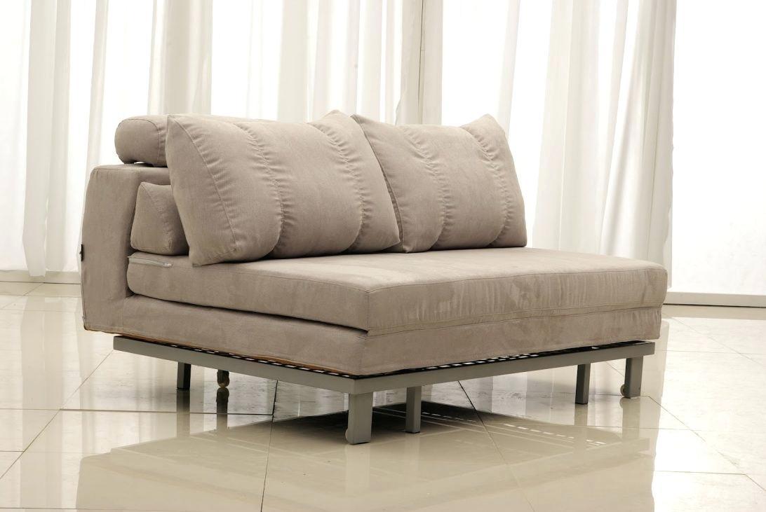 Jordans Furniture Sofas 3 Piece Sectional Sofa As Well And More For Jordans Sectional Sofas (View 8 of 10)