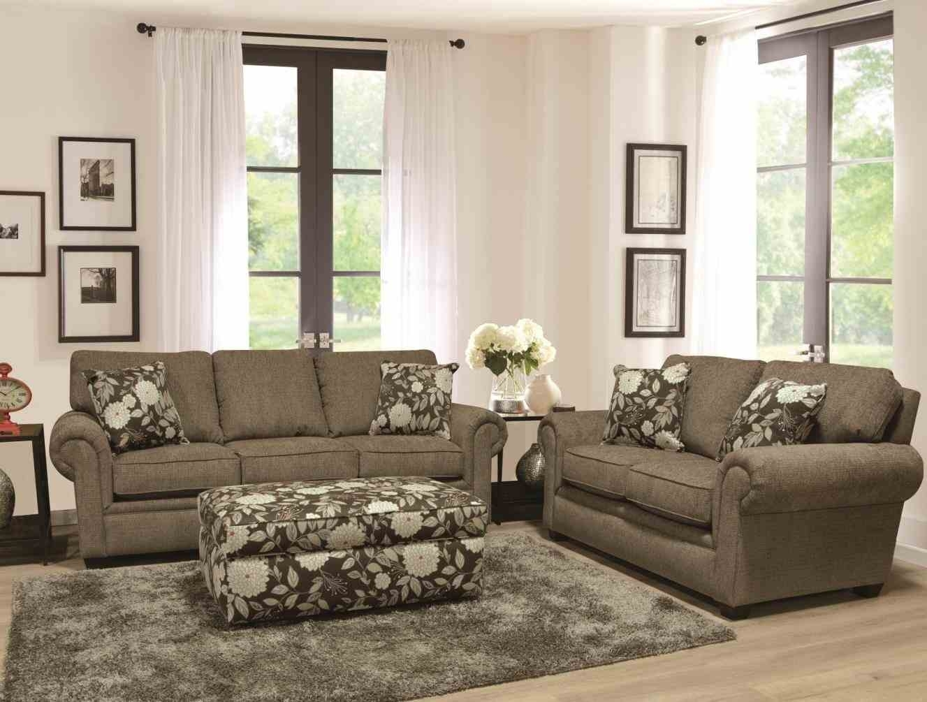 Justin Salem Meyer Des Moines Iowa Wedding And Fabric Sectional With Des Moines Ia Sectional Sofas (Image 6 of 10)