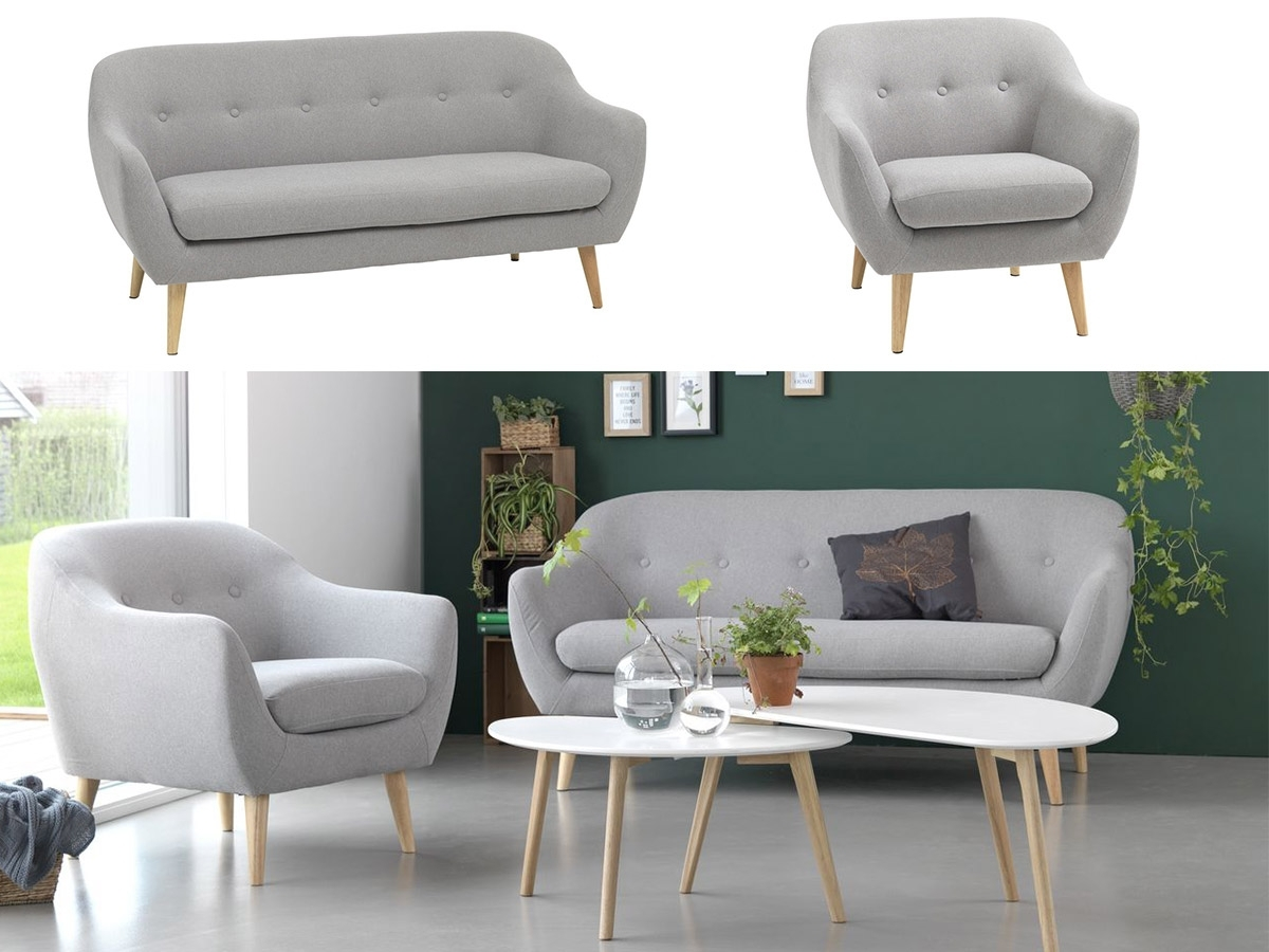 Jysk | Living Room ♡ | Pinterest | Villas, Cozy And Living Rooms With Regard To Jysk Sectional Sofas (Image 7 of 10)