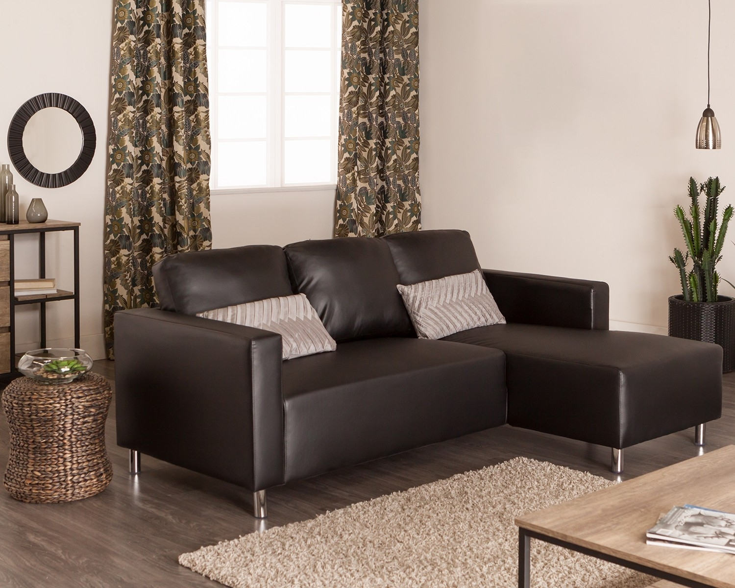 Jysk Sofas | Functionalities For Jysk Sectional Sofas (Image 8 of 10)